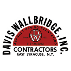 Rise_Digital_Consulting_Customer_Logos_Davis_Wallbridge_inc