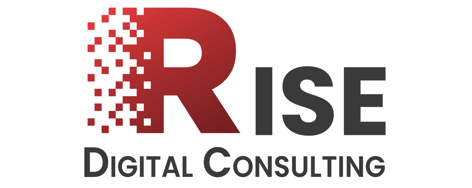 Rise_Digital_Consulting_Logo_2