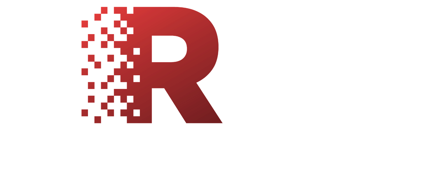 Rise_Digital_Consulting_Logo_white